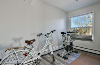Photo 17: 7 801 6TH Street: Canmore Apartment for sale : MLS®# A1052256