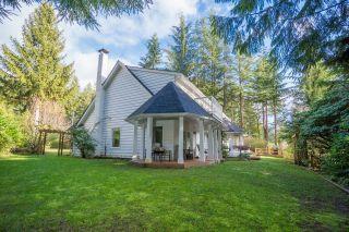 Photo 7: 71 DEEP DENE Road in West Vancouver: British Properties House for sale : MLS®# R2620861
