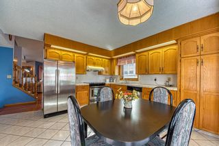 Photo 16: 190 Sandarac Drive NW in Calgary: Sandstone Valley Detached for sale : MLS®# A1146848