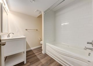 Photo 37: 735 Coopers Drive SW: Airdrie Detached for sale : MLS®# A1132442