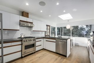 Photo 9: 3275 BROOKRIDGE DRIVE in North Vancouver: Edgemont House for sale : MLS®# R2332886