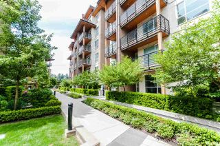 Photo 19: PH7 5981 GRAY Avenue in Vancouver: University VW Condo for sale (Vancouver West)  : MLS®# R2281921