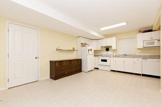 "Photo 27: 13412 237A Street in Maple Ridge: Silver Valley House for sale in ""Rock ridge"" : MLS®# R2517936"