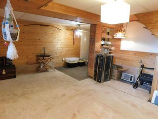 Photo 25: 4234 50 Street: Gibbons House for sale : MLS®# E4239668