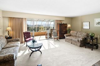Photo 15: 2348 N French Rd in : Sk Broomhill House for sale (Sooke)  : MLS®# 886487