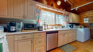 Photo 15: 47 River Drive North: Bragg Creek Detached for sale : MLS®# A1101146