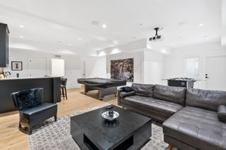 Photo 32: 1038 STEVENS Street: White Rock House for sale (South Surrey White Rock)  : MLS®# R2622208