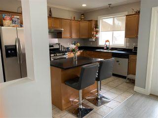 Photo 6: 5113 TESKEY Road in Chilliwack: Promontory House for sale (Sardis)  : MLS®# R2569532