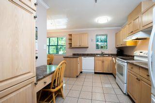"""Photo 17: 303 5550 14B Avenue in Delta: Cliff Drive Condo for sale in """"HIGHLAND TERRACE"""" (Tsawwassen)  : MLS®# R2617529"""