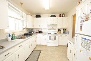 Photo 4: 1471 - 1475 FORD Avenue in Prince George: VLA Duplex for sale (PG City Central (Zone 72))  : MLS®# R2462755