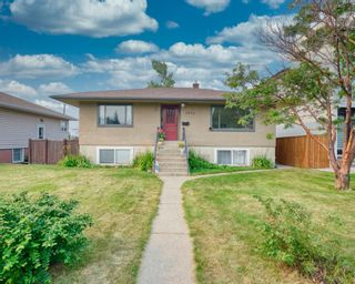 Main Photo: 2436 30 Avenue SW in Calgary: Richmond Detached for sale : MLS®# A1134051