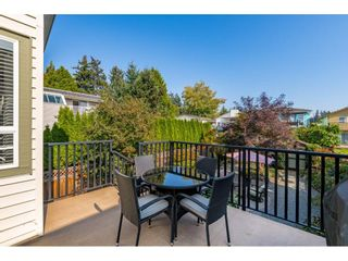 """Photo 35: 866 STEVENS Street: White Rock House for sale in """"west view"""" (South Surrey White Rock)  : MLS®# R2505074"""