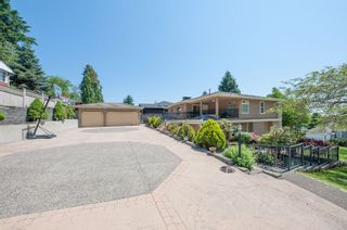 Photo 14: 4411 CARSON STREET in Burnaby: South Slope House for sale (Burnaby South)  : MLS®# R2410546