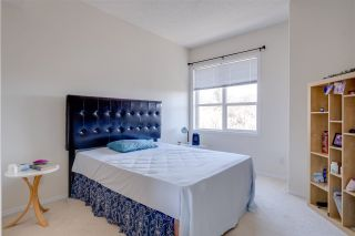 Photo 12: 406 8488 111 Street in Edmonton: Zone 15 Condo for sale : MLS®# E4242310