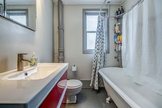 Photo 27: 1017 1 Avenue NW in Calgary: Sunnyside Detached for sale : MLS®# A1072787