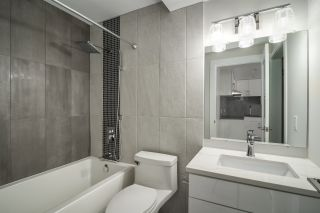"""Photo 9: 6 15989 MARINE Drive: White Rock Townhouse for sale in """"MARINER ESTATES"""" (South Surrey White Rock)  : MLS®# R2368588"""