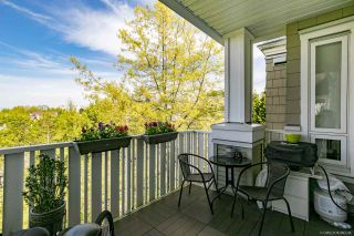 "Photo 14: 408 8080 JONES Road in Richmond: Brighouse South Condo for sale in ""VICTORIA PARK"" : MLS®# R2266704"