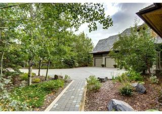 Photo 43: 268 Snowberry Circle in Rural Rocky View County: Rural Rocky View MD Detached for sale : MLS®# A1123459