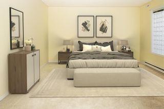 Photo 11: 302 355 Stewart Ave in : Na Brechin Hill Condo for sale (Nanaimo)  : MLS®# 874680