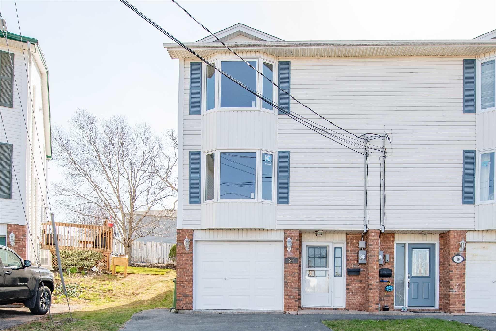 Main Photo: 86 Andover Street in Dartmouth: 14-Dartmouth Montebello, Port Wallis, Keystone Residential for sale (Halifax-Dartmouth)  : MLS®# 202110106