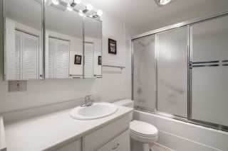 Photo 7: 305 1775 W 11TH AVENUE in Vancouver: Fairview VW Condo for sale (Vancouver West)  : MLS®# R2435069