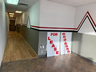 Photo 3: 2 28 12 Avenue SE: High River Mixed Use for lease : MLS®# A1072394