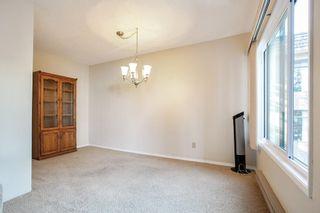 Photo 10: 301 1521 BLACKWOOD STREET: White Rock Condo for sale (South Surrey White Rock)  : MLS®# R2611441