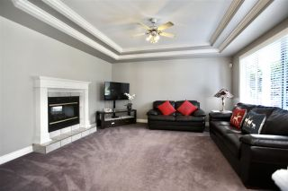 """Photo 9: 16978 105 Avenue in Surrey: Fraser Heights House for sale in """"Fraser Heights"""" (North Surrey)  : MLS®# R2555605"""