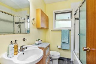 Photo 21: 10530 154A Street in Surrey: Guildford House for sale (North Surrey)  : MLS®# R2609045