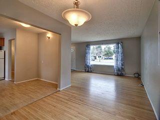 Photo 5: 16322 87 Avenue in Edmonton: Zone 22 House for sale : MLS®# E4251008
