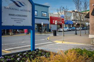 Photo 34: 77 Commercial St in : Na Old City Mixed Use for lease (Nanaimo)  : MLS®# 869433