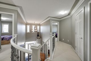 Photo 22: 1232 HOLLANDS Close in Edmonton: Zone 14 House for sale : MLS®# E4262370
