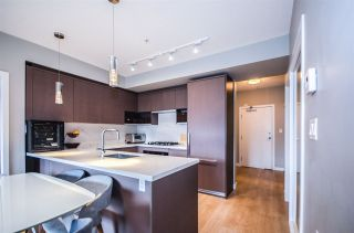 Photo 11: 217 9388 ODLIN ROAD in Richmond: West Cambie Condo for sale : MLS®# R2559334