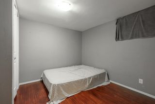 Photo 23: 349 7 Avenue NE in Calgary: Crescent Heights Detached for sale : MLS®# A1135515