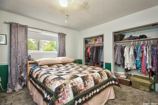 Photo 25: 450 1st Street West in Canwood: Residential for sale : MLS®# SK869691