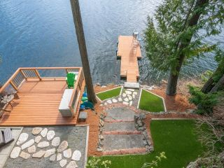 Photo 28: 470 Woodhaven Dr in NANAIMO: Na Uplands House for sale (Nanaimo)  : MLS®# 835873