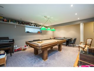 Photo 30: 7755 148 Street in Surrey: East Newton House for sale : MLS®# R2595905