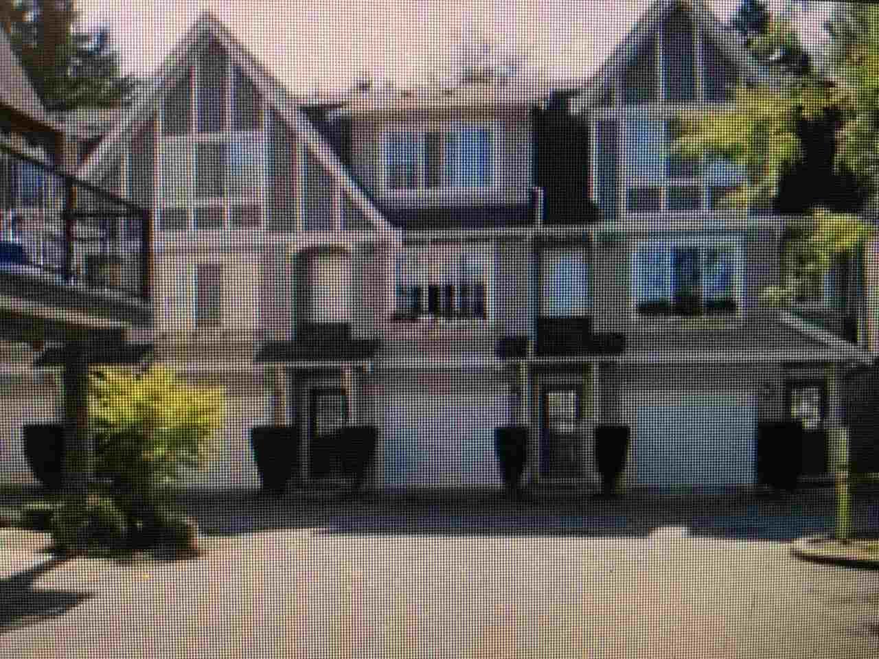 """Main Photo: 58 12778 66 Avenue in Surrey: West Newton Condo for sale in """"Hathaway Village"""" : MLS®# R2331905"""