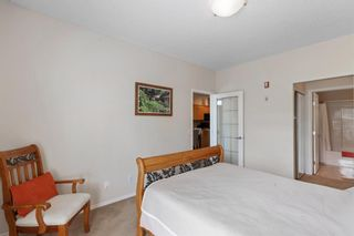 Photo 12: 361 3000 Marda Link SW in Calgary: Garrison Woods Apartment for sale : MLS®# A1123566