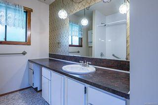 Photo 29: 1744 Greenwood Cres in : CV Comox Peninsula House for sale (Comox Valley)  : MLS®# 856751