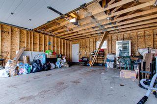 Photo 41: 11725 85 Street in Edmonton: Zone 05 House for sale : MLS®# E4244037