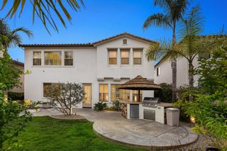 Photo 22: CARMEL VALLEY House for sale : 5 bedrooms : 13215 Sunset Point Way in San Diego