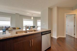 Photo 13: 2001 10152 104 Street in Edmonton: Zone 12 Condo for sale : MLS®# E4263422