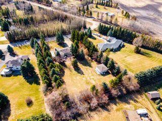 Photo 2: 96 FLYNN Way: Rural Sturgeon County House for sale : MLS®# E4242222