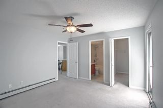 Photo 7: 108 2108 Valleyview Park SE in Calgary: Dover Apartment for sale : MLS®# A1145848