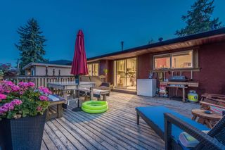 Photo 1: 7676 SUSSEX AVENUE in Burnaby: South Slope House for sale (Burnaby South)  : MLS®# R2606758