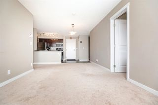 Photo 24: 306 5810 MULLEN Place in Edmonton: Zone 14 Condo for sale : MLS®# E4241982