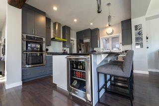 Photo 13: 2431 Ware Crescent in Edmonton: Zone 56 House for sale : MLS®# E4261491