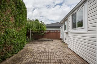 Photo 28: 18896 64 Avenue in Surrey: Cloverdale BC House for sale (Cloverdale)  : MLS®# R2465589