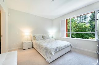 Photo 19: 2 7328 GOLLNER Avenue in Richmond: Brighouse Townhouse for sale : MLS®# R2582876